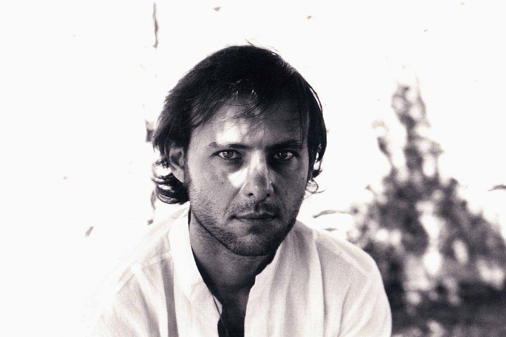 Giovanni2